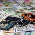 Les meilleurs sites pour vendre ou acheter une voiture d'ocassion