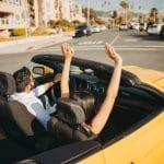 Quel délai de rétractation pour l'achat d'une voiture d'occasion ?