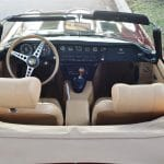 Vice caché sur une voiture : quels sont les recours ?