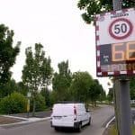 Les différents types de radars présents sur les routes françaises