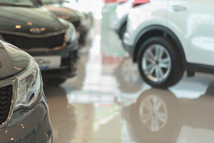 Financement automobile : Quelle voiture d'occasion acheter en 2020 ?