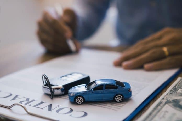 Conducteur malussé : comment trouver une assurance auto ?