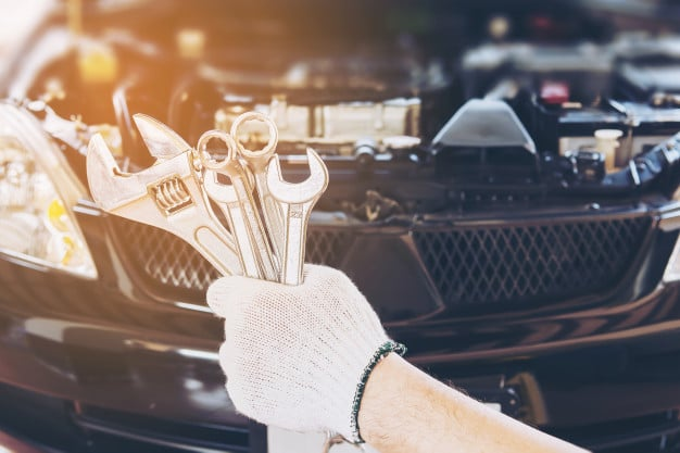 Quelles sont les pièces automobiles qu'il faut régulièrement changer au cours du temps ?