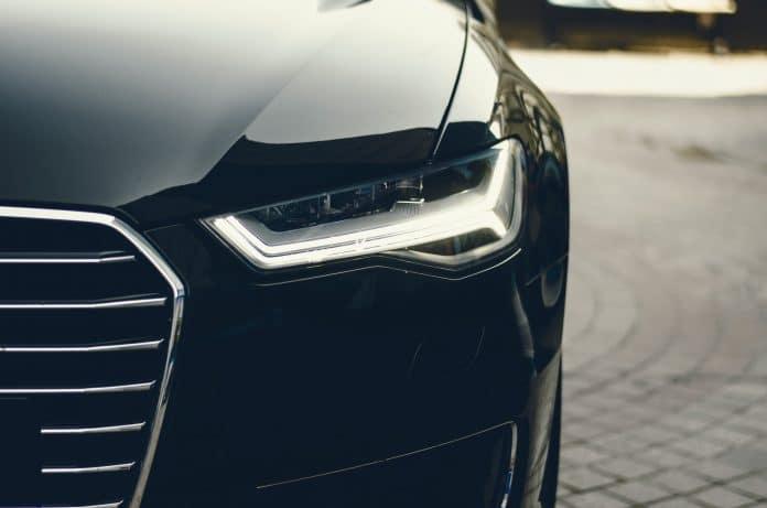 Comment obtenir le meilleur devis assurance auto ?