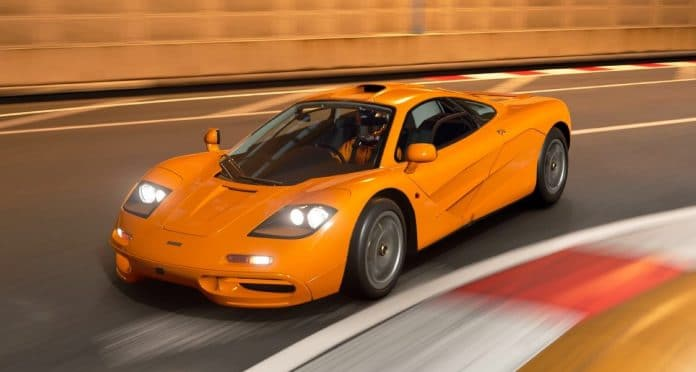 Stage de pilotage automobile : l'expérience parfaite pour des sensations fortes