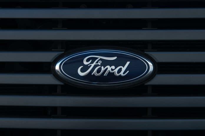 Quels sont les différents modèles Ford ?