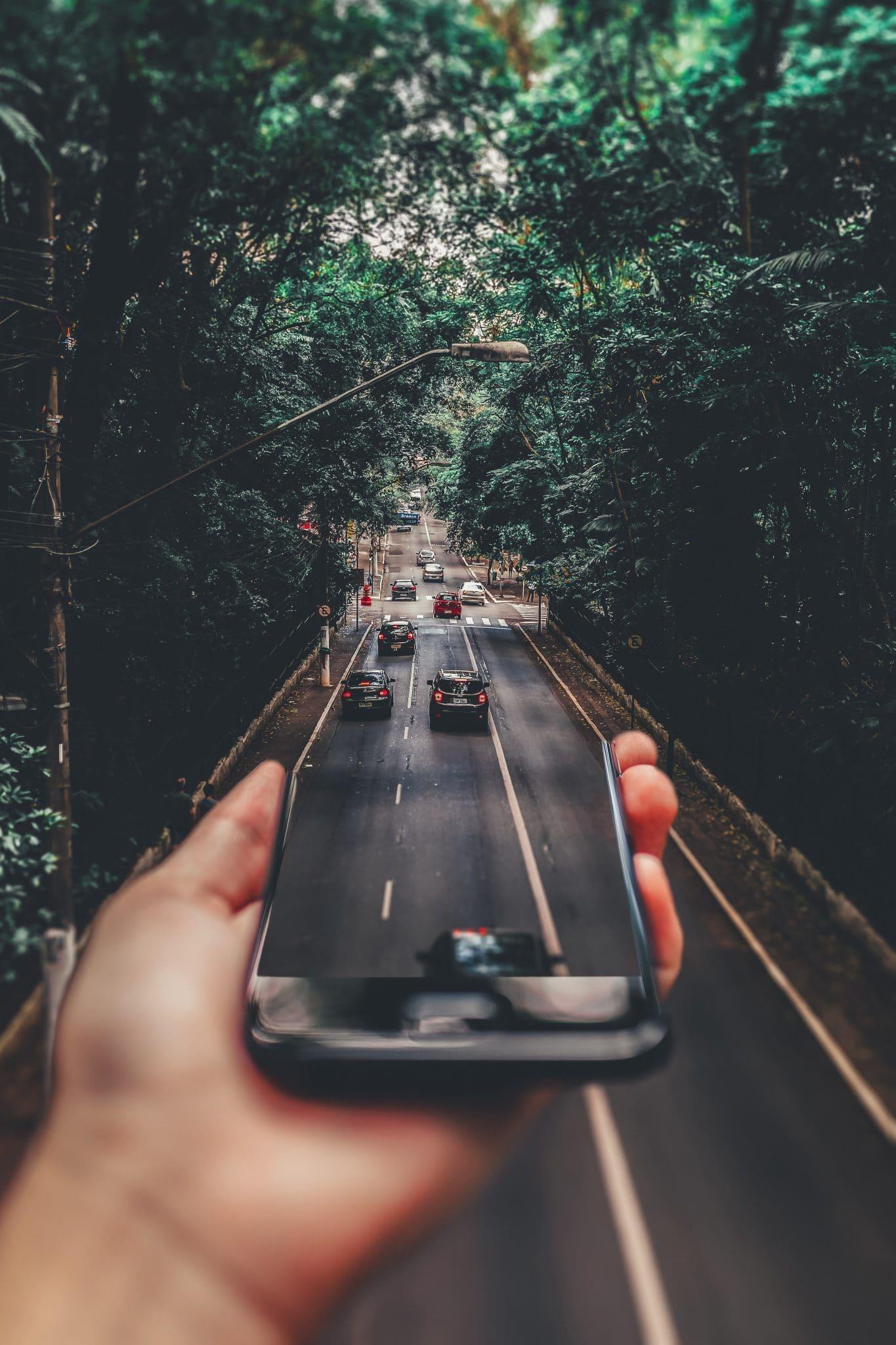 Aramisauto : l'application pour acheter facilement une voiture