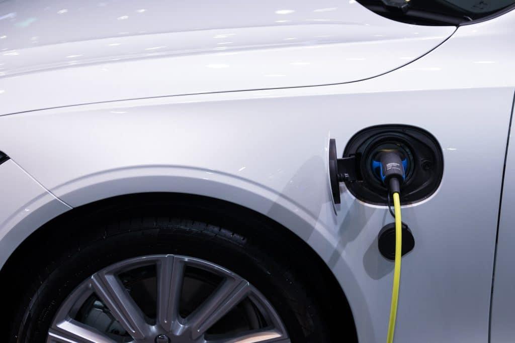 Comment choisir une voiture écologique ?