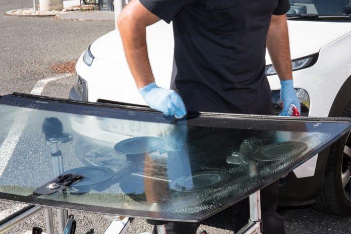 Où faire réparer ou remplacer son pare-brise par des professionnels ?