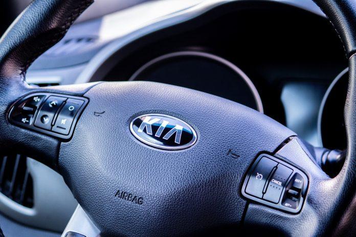 Comment obtenir un COC pour votre véhicule importé Kia ?