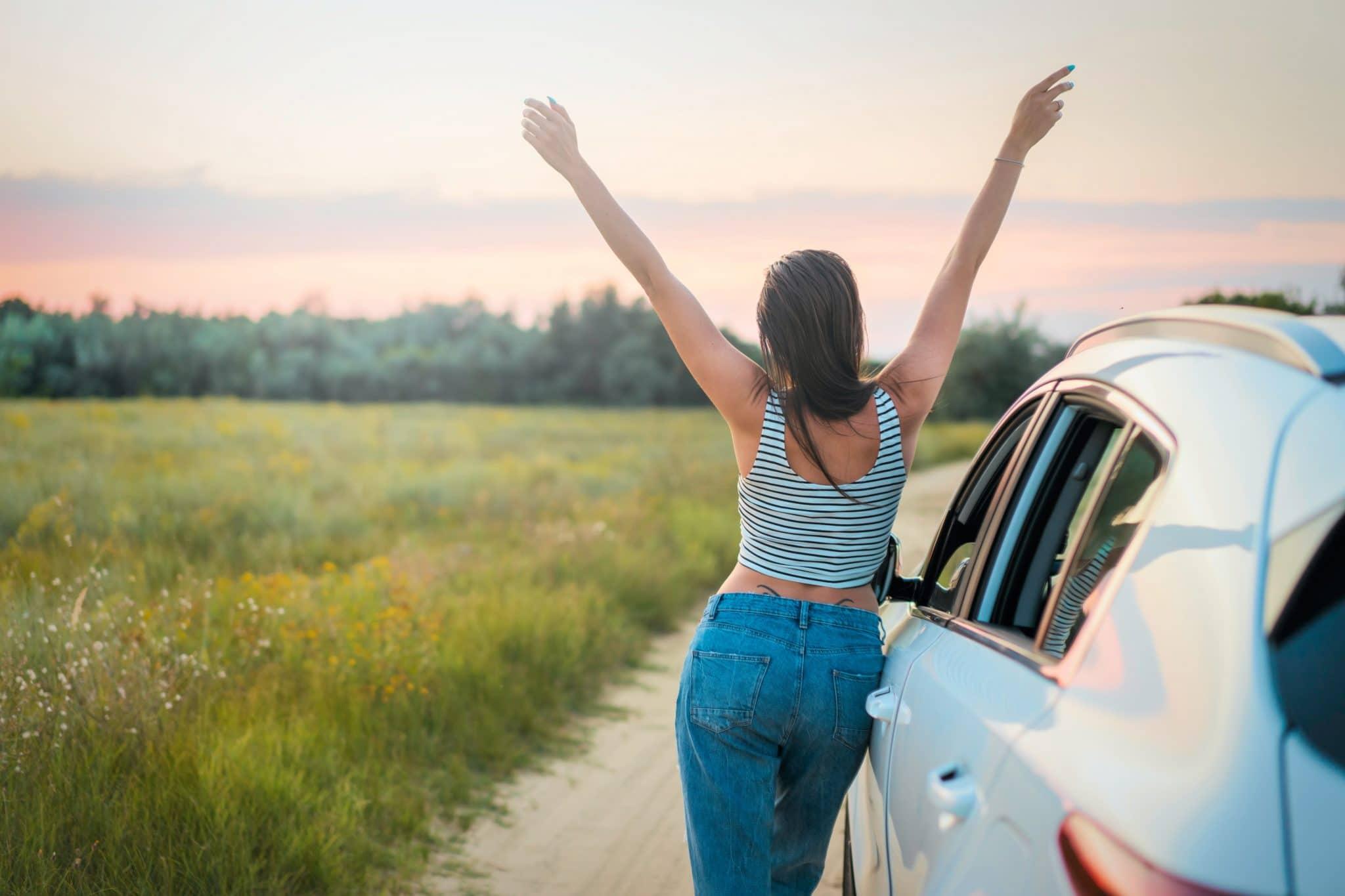 Quelles sont les conditions pour une assurance auto pour résilier ?