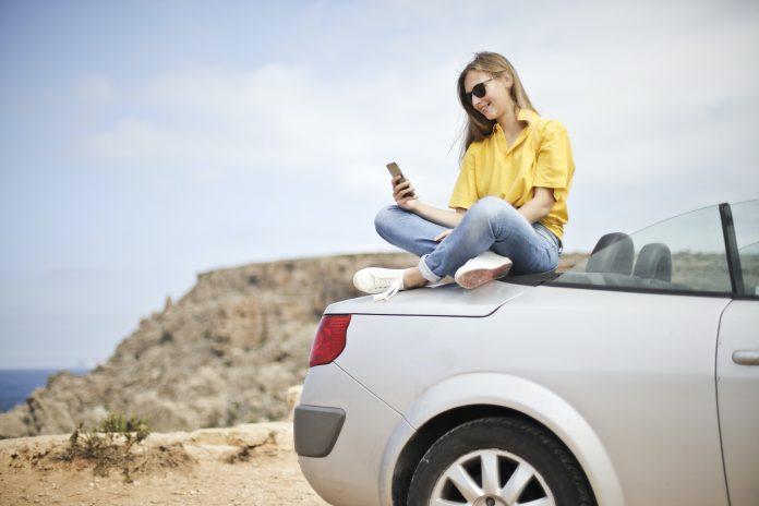 Comment souscrire à une assurance auto ?