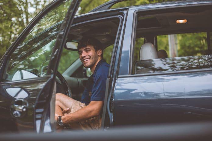 Comment trouver une assurance auto après résiliation ?