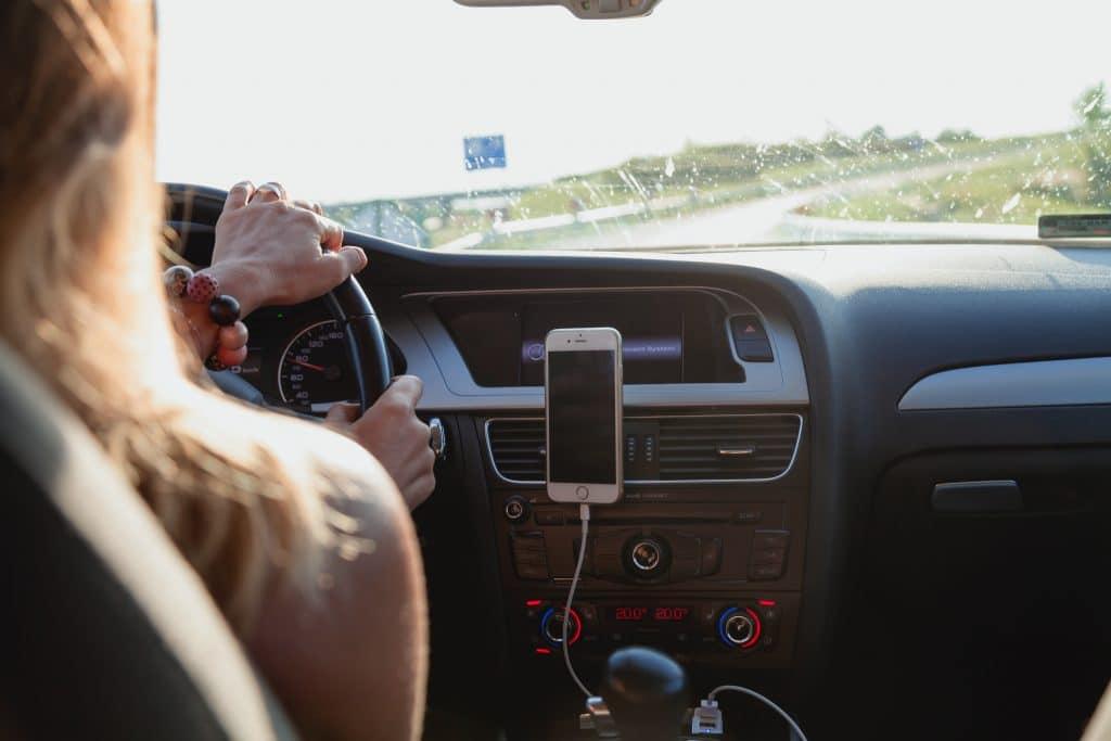 Les documents nécessaires pour l'immatriculation d'un véhicule en France