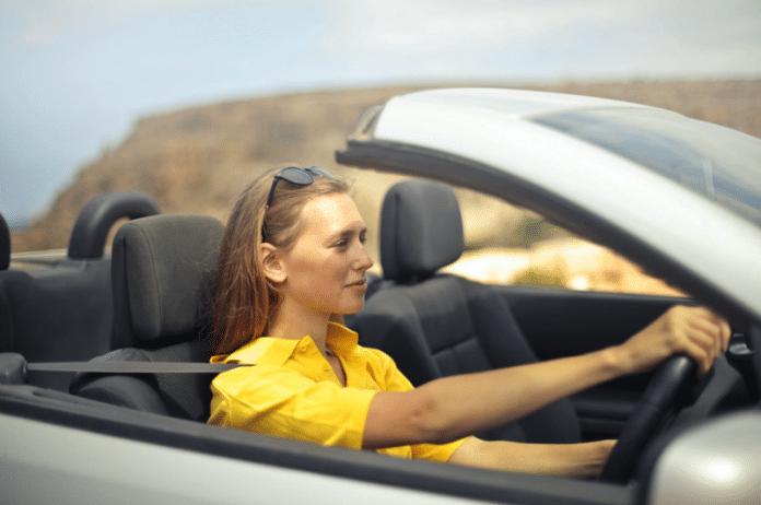 Quelles démarches pour immatriculer un véhicule d'occasion ?