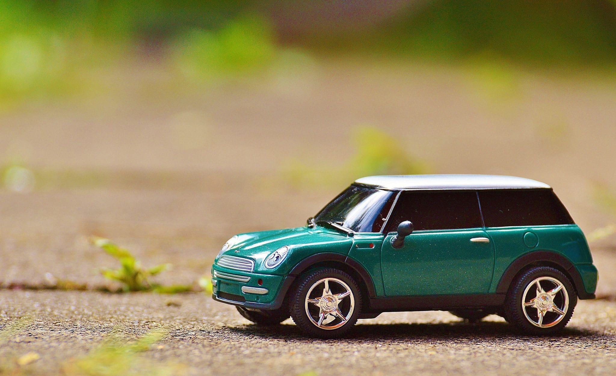 Comment souscrire une assurance auto en ligne ?