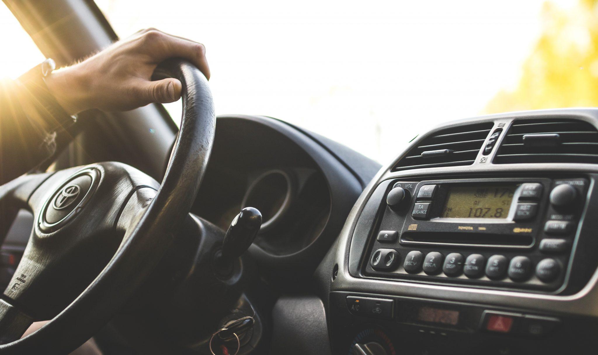 Quelle assurance auto choisir en 2021 ?