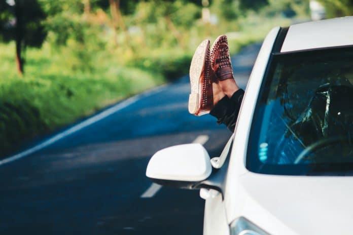 Comment assurer une voiture rapidement ?
