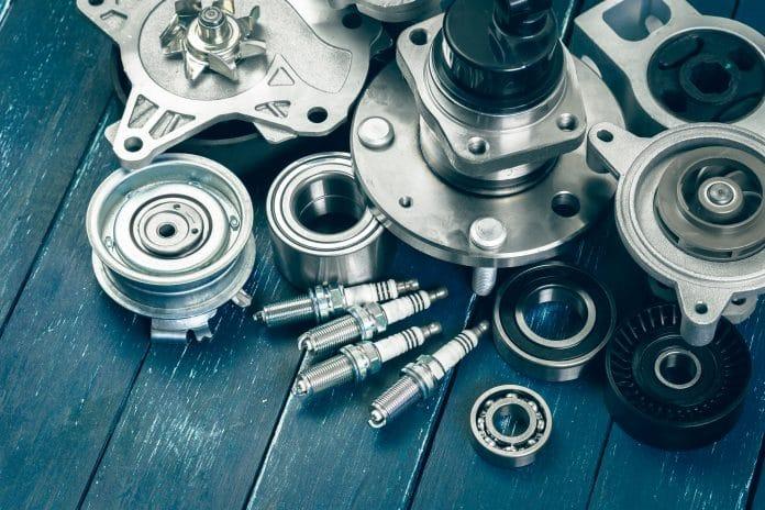 Comment bien choisir ses pièces détachées ?