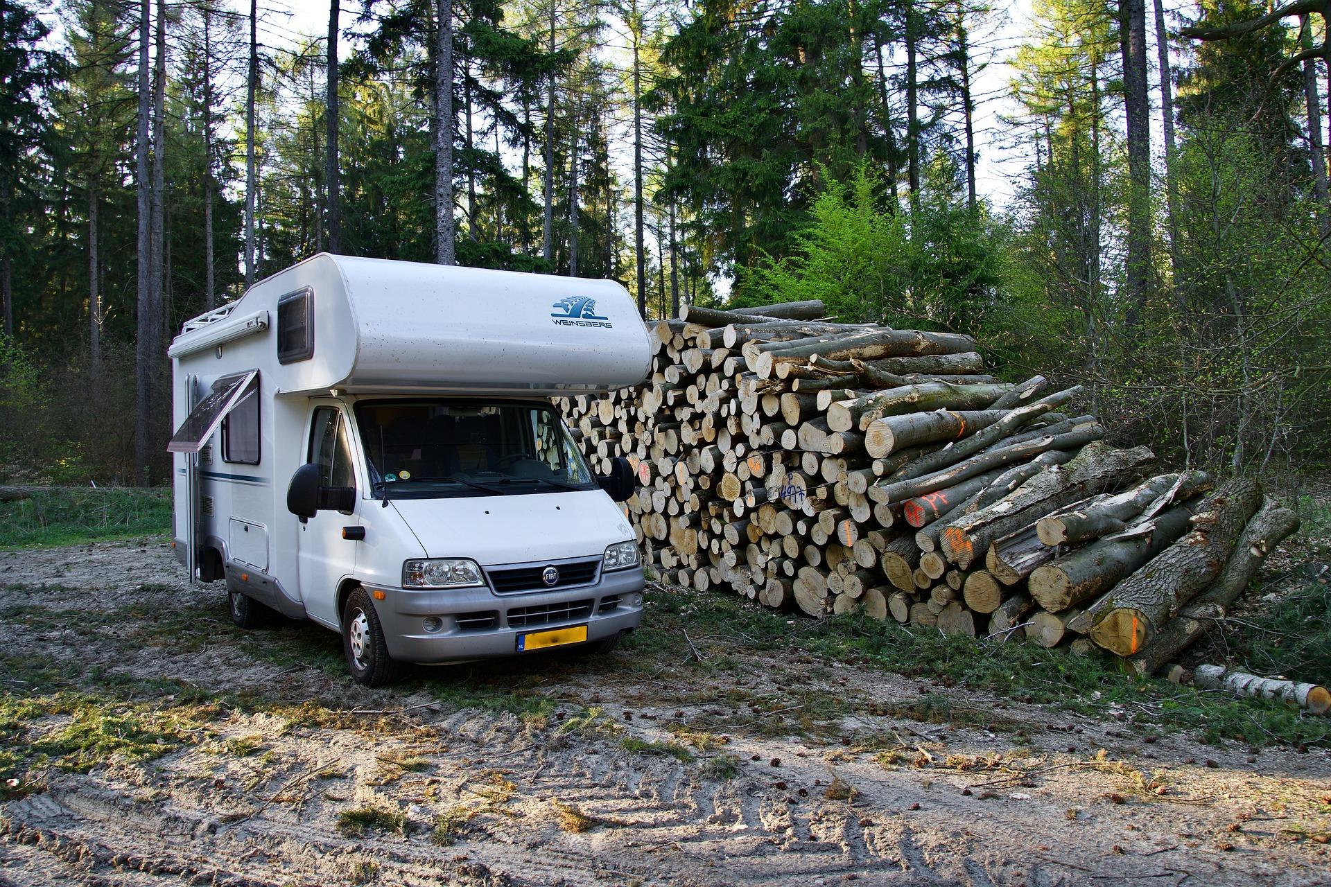 L'achat d'un camping-car neuf permet d'avoir une automobile adaptée à tous vos besoins