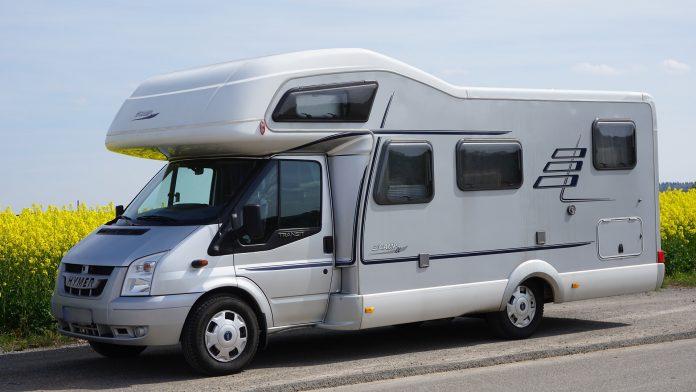 Pourquoi réaliser l'achat d'un camping-car neuf?