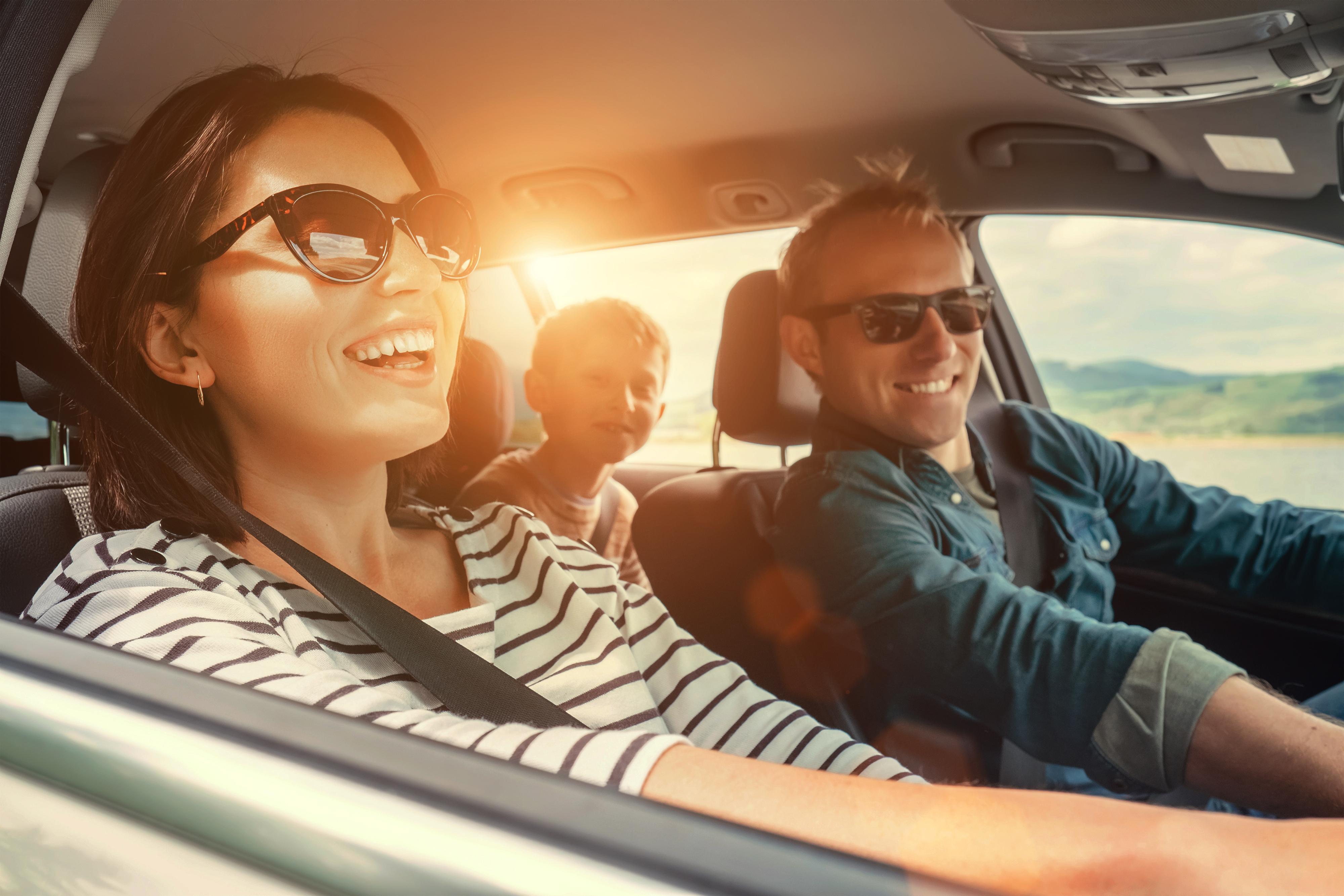 Que dit la loi Chatel sur l'assurance auto ?
