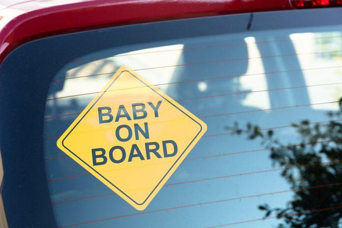 Où acheter des stickers voiture personnalisés ?