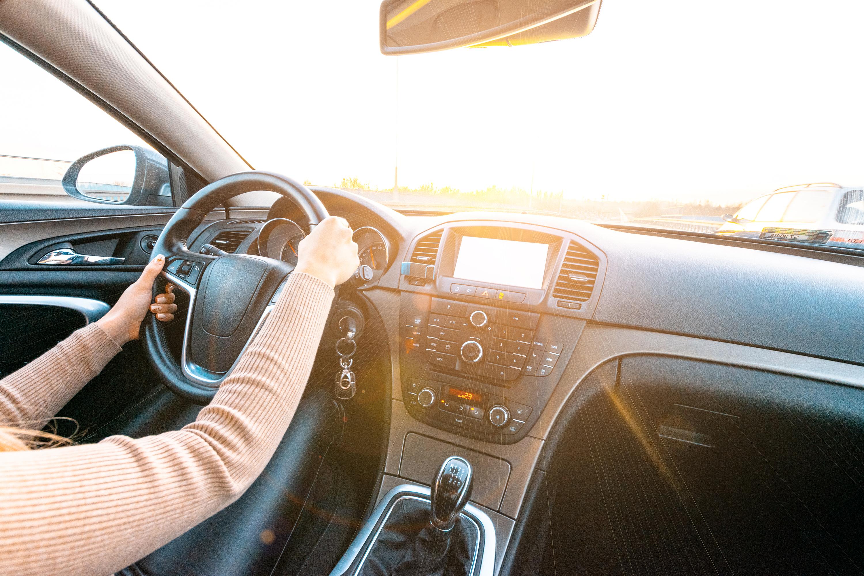 La loi Chatel sur l'assurance auto : qu'est-ce que c'est ?