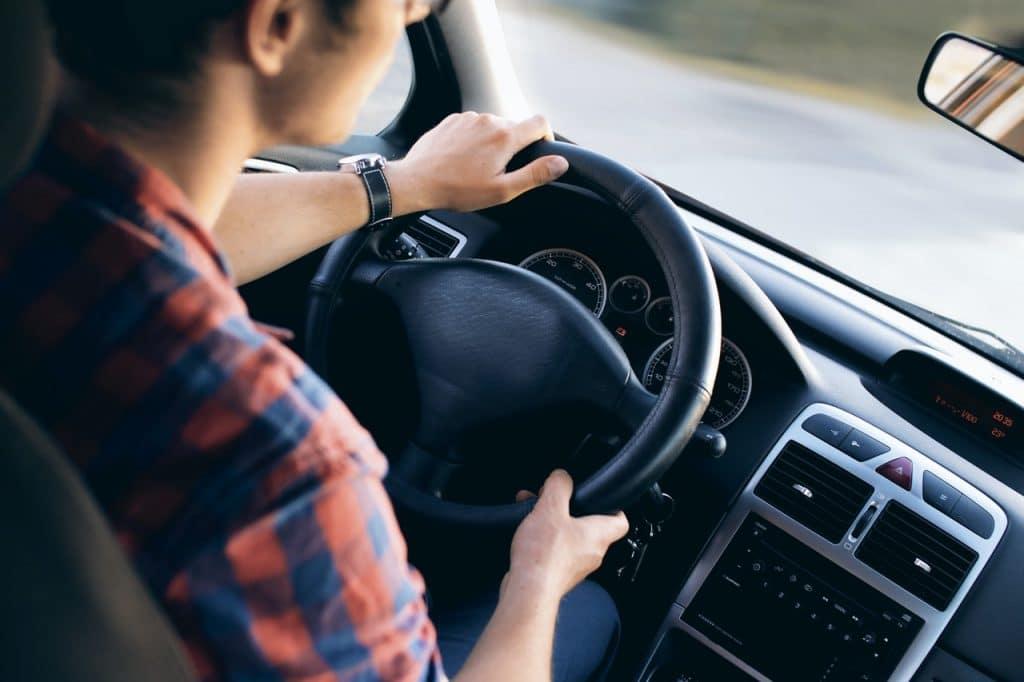 Comment réussir son permis de conduire du premier coup ?