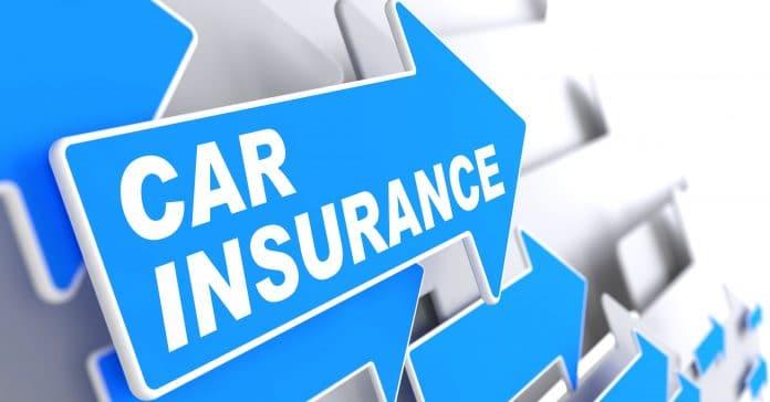 Tout ce que vous devez savoir sur l'assurance automobile