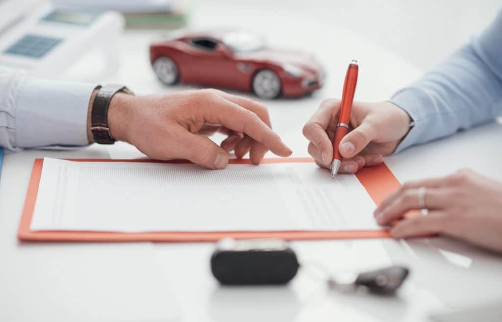 L'assurance automobile est-elle obligatoire ?